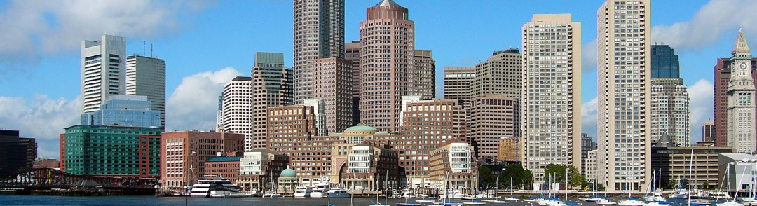 Boston_downtown_skyline_for_alt_home_1