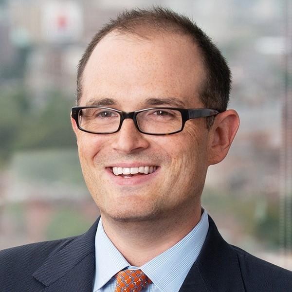 David C. Tolley