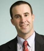 Garrett Gillespie