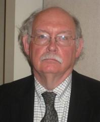 John Reardon, FHFMA