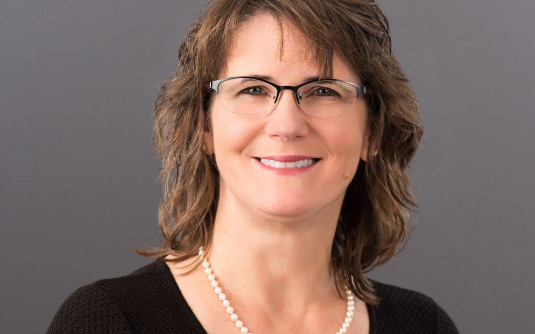 Deborah D. Schoenthaler